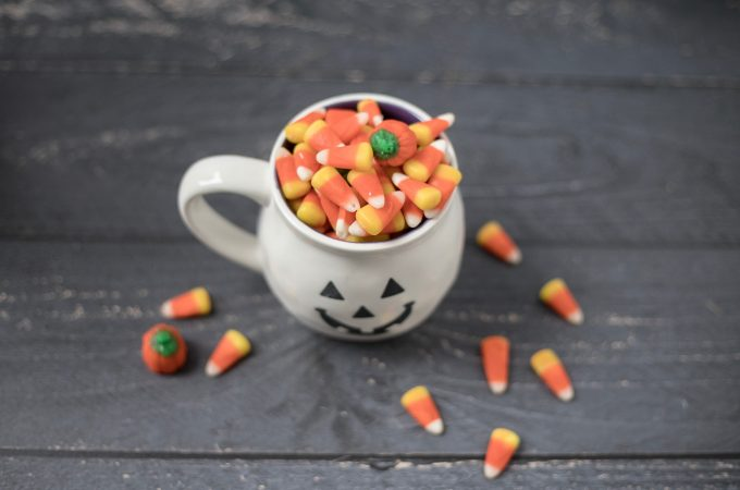 Best and Worst: Halloween Candy